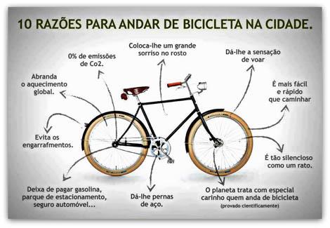 10-razoes-para-andar-de-bicicleta-na-cidade
