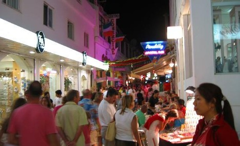 vila boa do bispo sex shop portugal