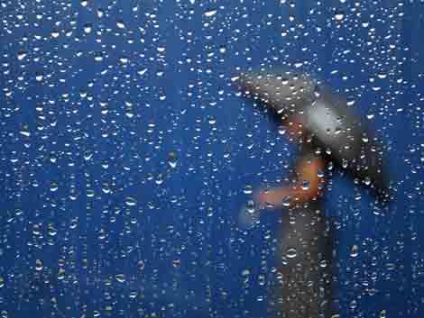 chuva82