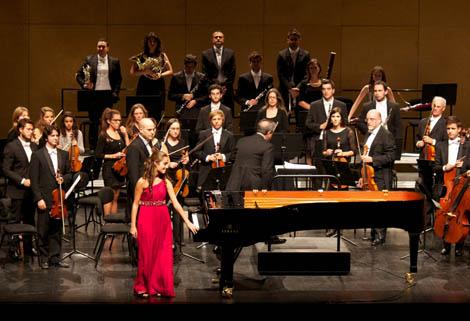 23 de maio - Academia de Música de Lagos - D.R.