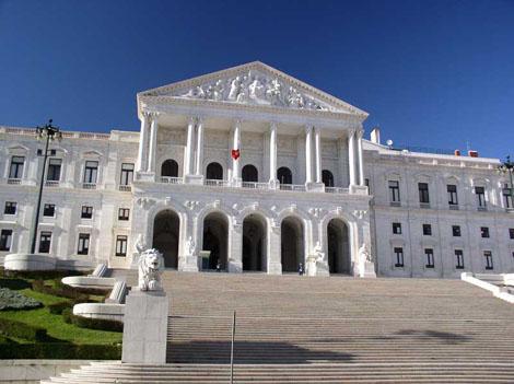 Assembleia-da-República2