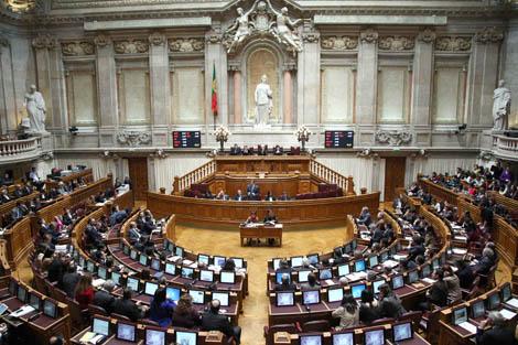 Assembleia-da-república