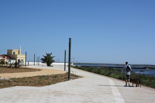 Parque Ribeirinho de Faro_1