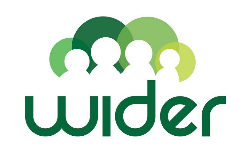 wider_logo_0