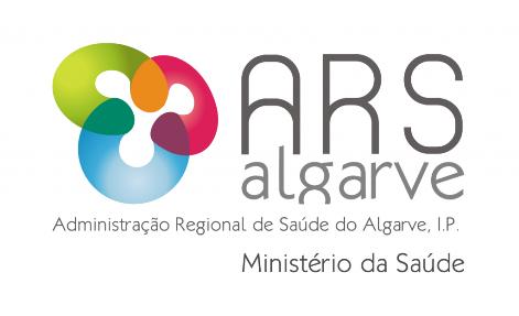 Administração Regional de Saúde ARS do Algarve