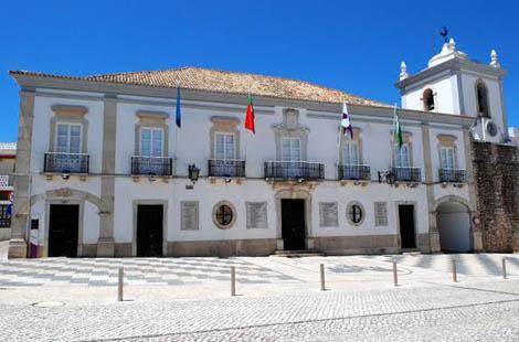 Câmara-Municipal-de-Loulé