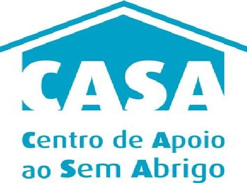 CASAlogo