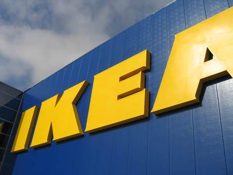 Associações empresariais levam mais longe oposição ao IKEA de ... - Sul Informacao
