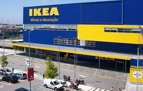 Chumbo da Câmara de Faro não trava projeto do IKEA em Loulé  Sul Informação