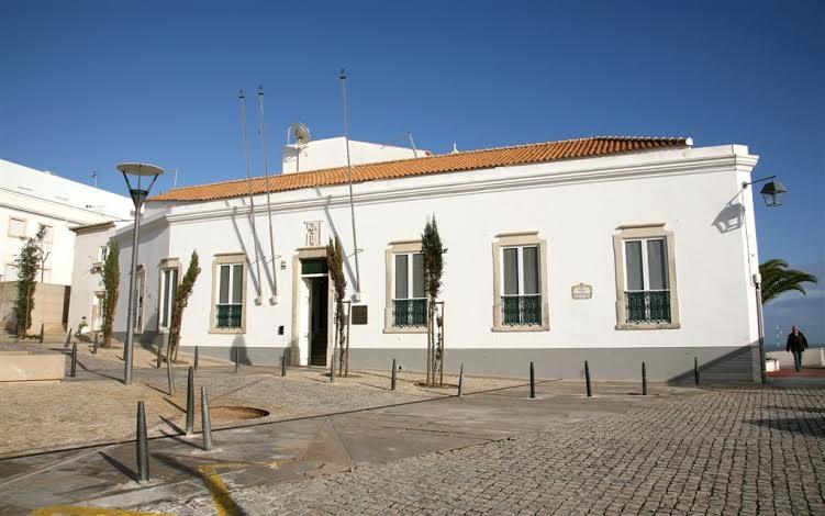 Museu de Arqueologia de Albufeira