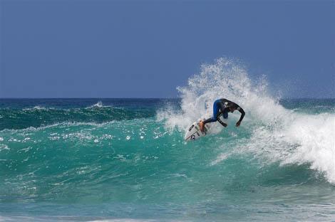 Surf_puro_algarve