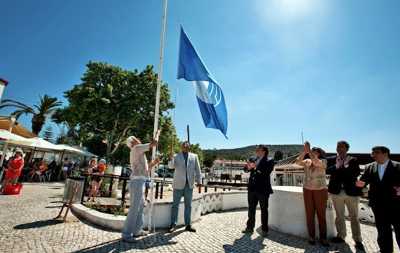 Bandeira azul_3