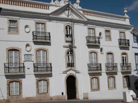Câmara-de-Odemira