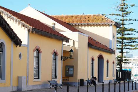 Centro-de-Ciência-Viva-do-Algarve5