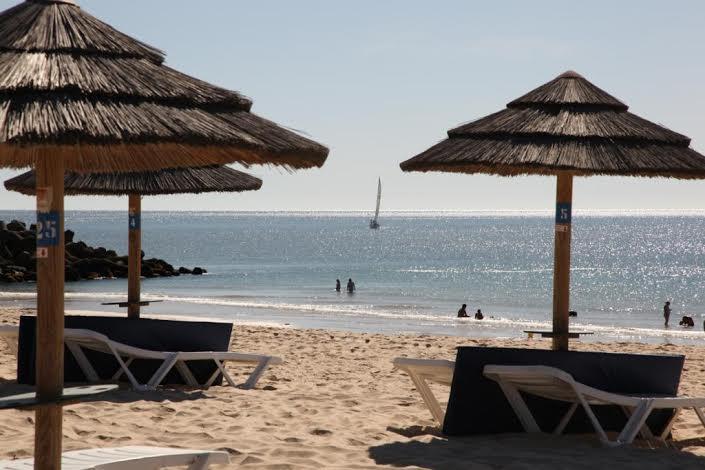 praias de tavira