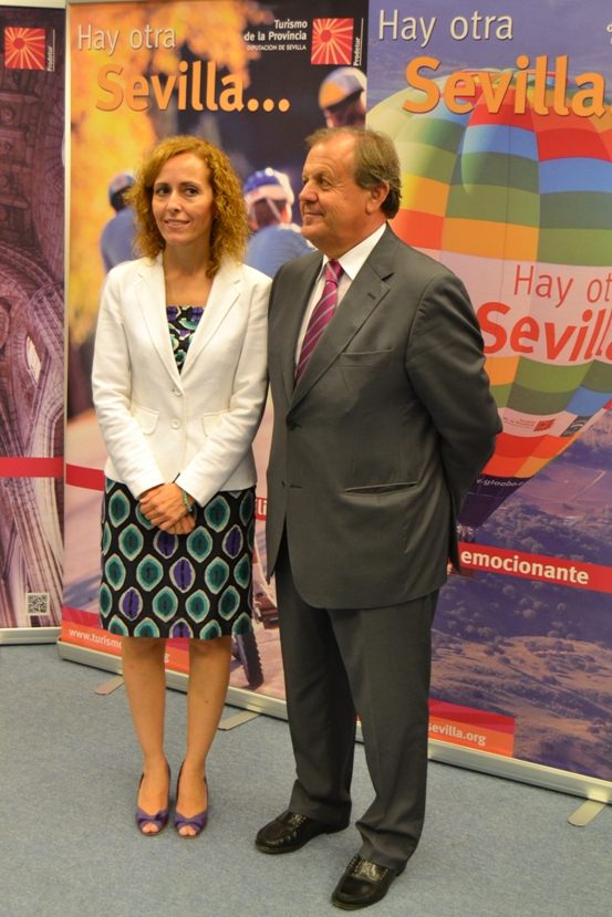 Algarve e Sevilha renovam parceria no Turismo_2