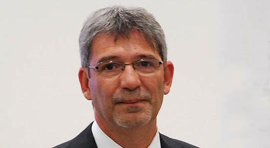 António Branco_nova