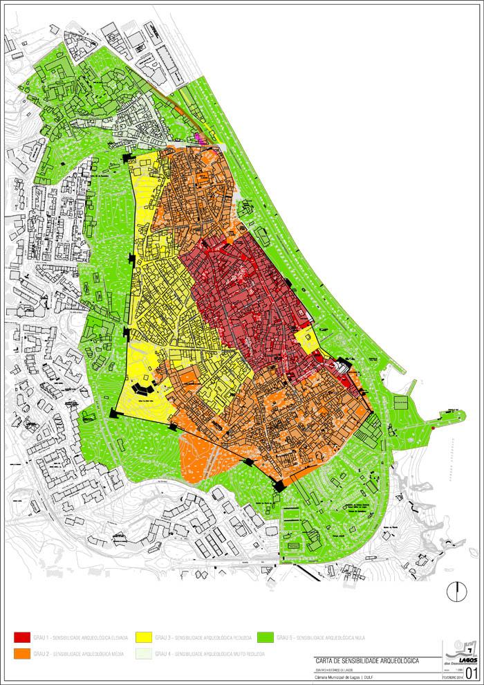 U:DocumentosMónica68_OBJECTIVOS_2012�4_PLANTA_SENSIBILIDADE