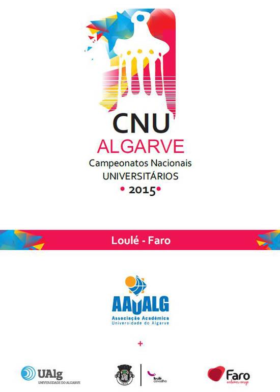 CNU_2015_candidatura