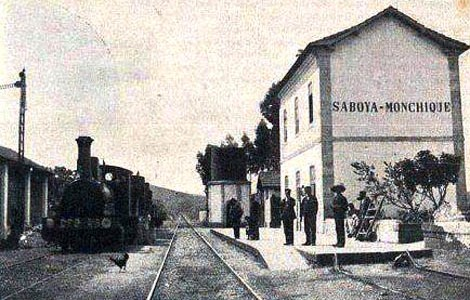 Estação-de-Sabóia-470x300