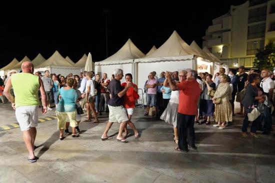 Festival Al'buhera_2