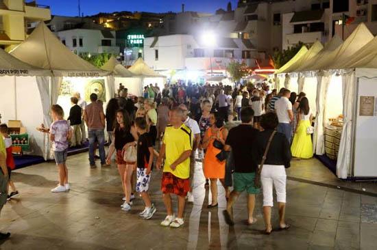 Festival Al'buhera_3
