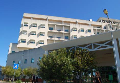 Hospital-de-Portimão-CHBA2