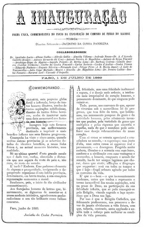 Jornal-A-Inauguração