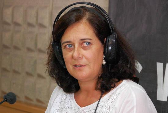 Maria Augusta Casaca_1