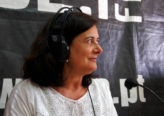 Maria Augusta Casaca_2