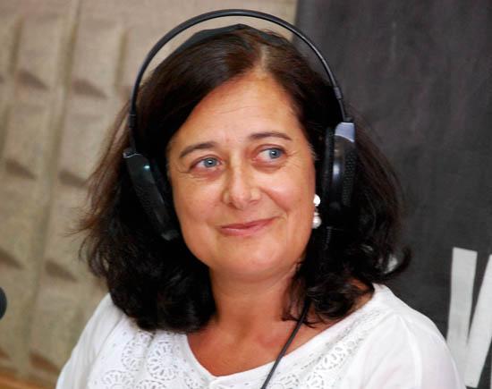 Maria Augusta Casaca_3