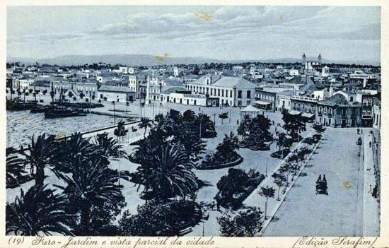 Panorâmica-de-Faro