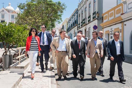 Poiares Maduro_1