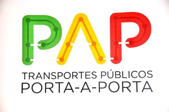 Portugal Porta a Porta