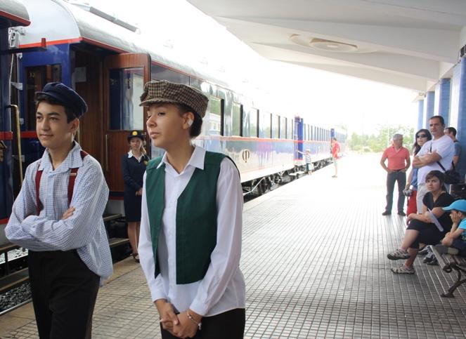 Viagem do Comboio Presidencial_2