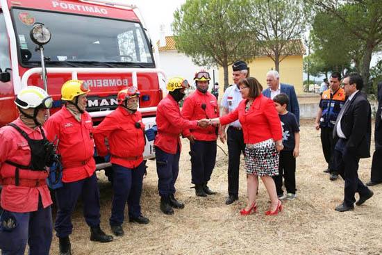 bombeiros senhora do verde_1