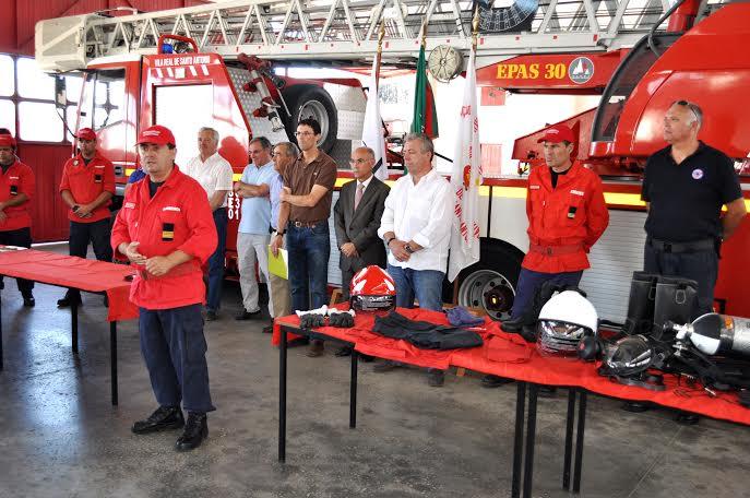 bombeiros-vrsa_1