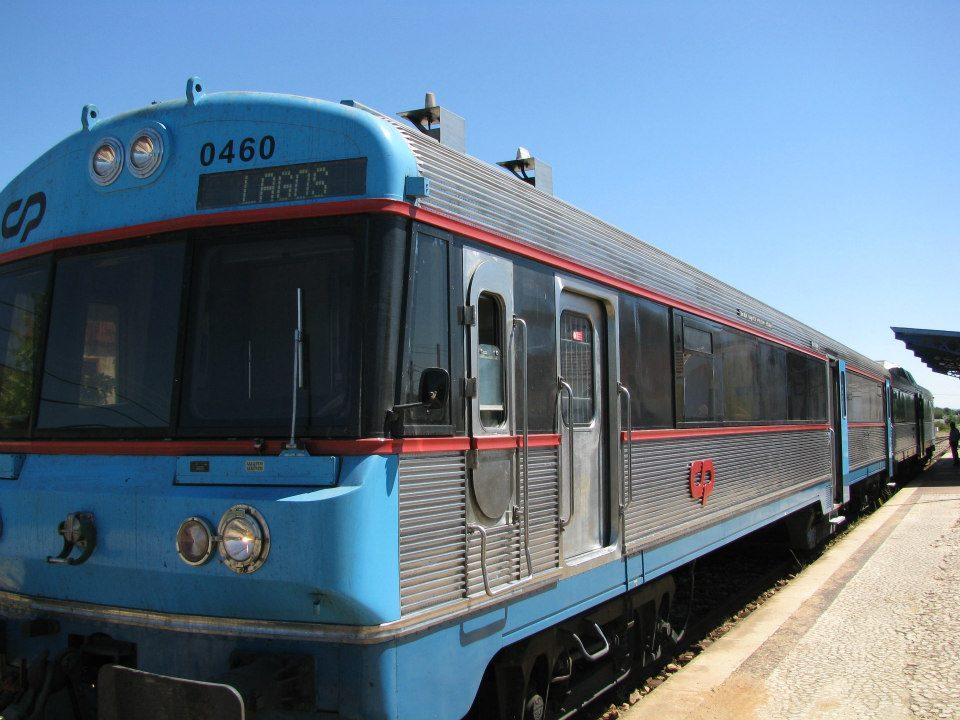 comboio1