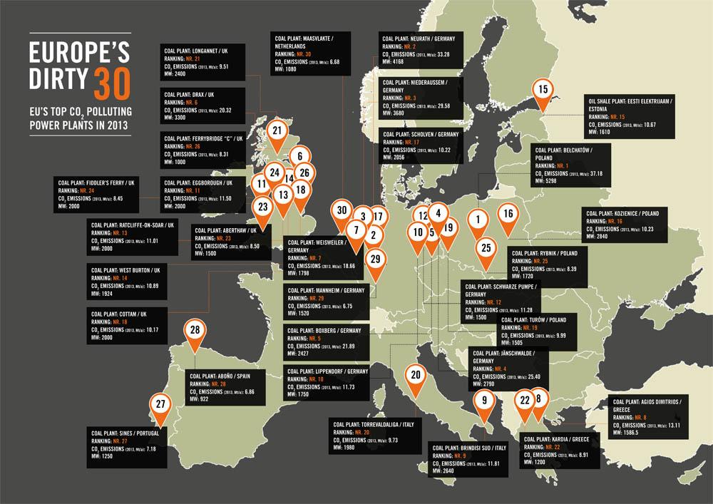 dirty_30_report_eu_map_grande