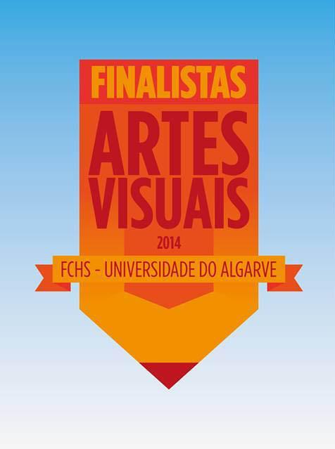 finalistas artes visuais