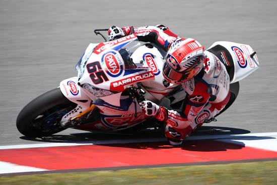 superbikes2