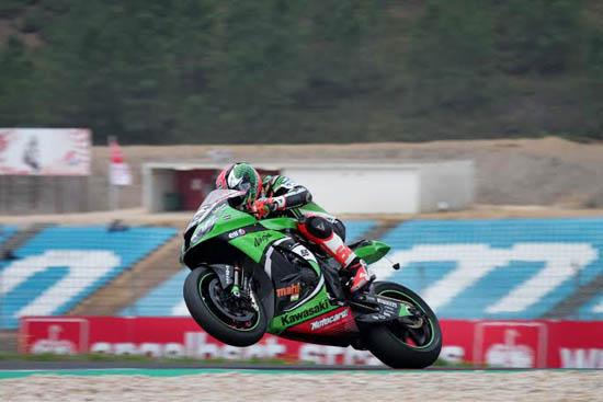 superbikes_3