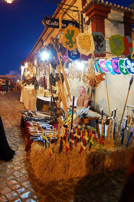 feira medieval_4