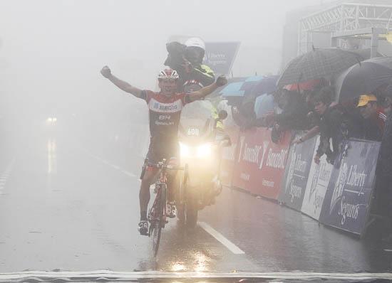 vencedor_etapa2_peq