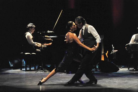 AMO set2014_Asi Baila Argentina