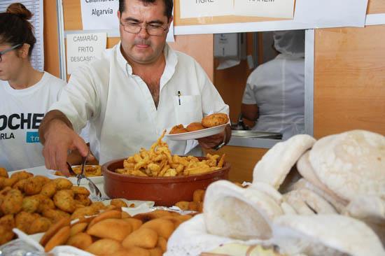 Feira Dieta Mediterranica_50