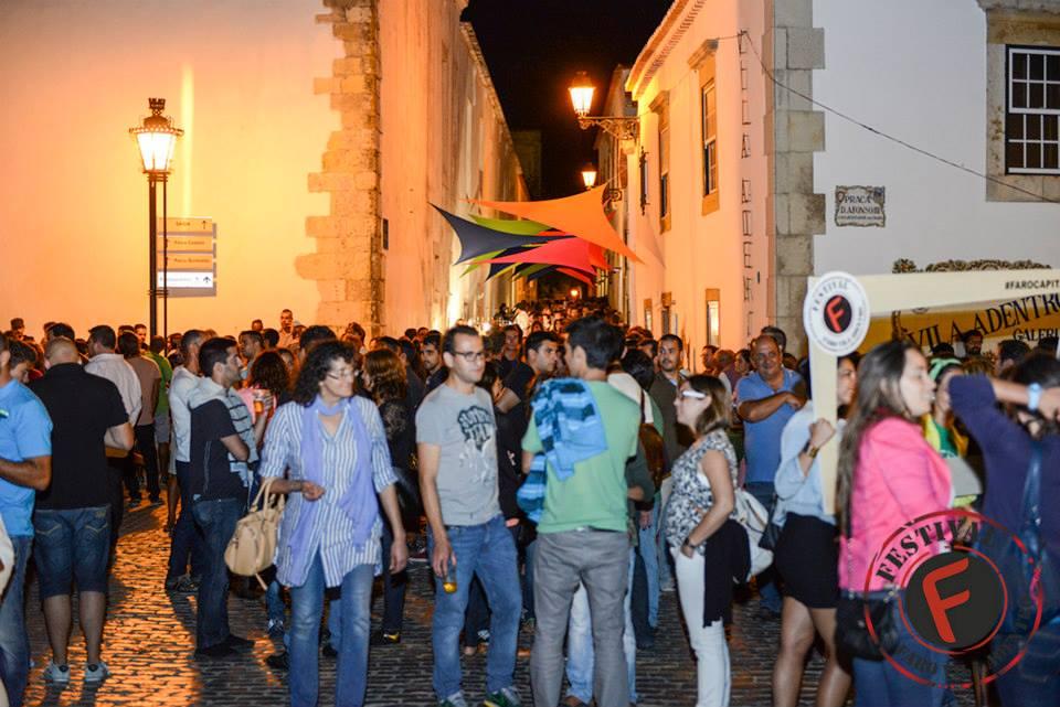 Festival F_CM Faro_1