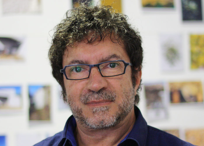 Filomeno Pereira de Sousa