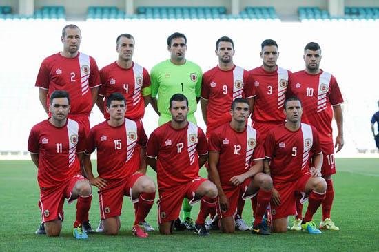 Resultado de imagem para Gibraltar vs Bélgica