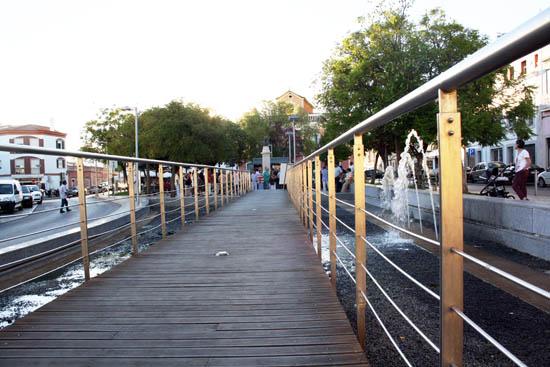 Projeto requalificação Largo S Francisco apresentado em Loulé_3